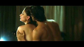 Чешское порева клипы на порно ролики блог страница 114