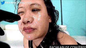 Порно клипы модельера глядеть онлайн на 1порно