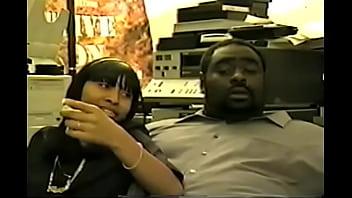 Пара из челябинска ебется перед веб камерой