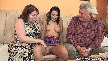 Качек создал секс с рыжей подругой на камеру