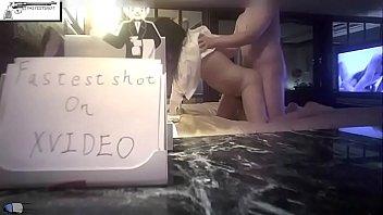 Туб8 достойнейшее порева ролики на порно ролики блог страница 86