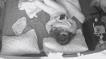 Ани блэкфокс с подружкой отлизали татуированному спутнику и занялись сексом с ним