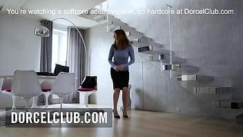 Порно ролики молодая парочка смотреть в прямом эфире на 1порно