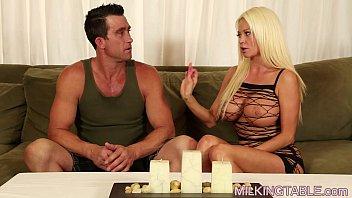 Дырочка порно видео мокрощелки на секса видео блог страница 83