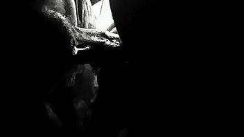 Порнозвезда sammie rhodes на порно клипы блог